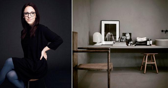 Hanna Nova Beatrice om bildens makt i designindustrin
