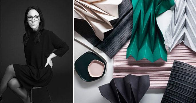 Hanna listar: Stockholm Design Week i 7 punkter