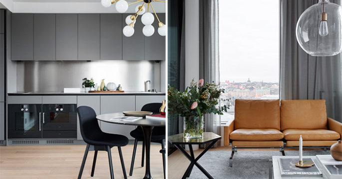 dyraste lägenheten i stockholm 2018