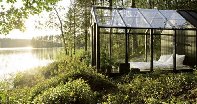 7 saker att tänka på när du bygger uterum och växthus – experternas bästa tips
