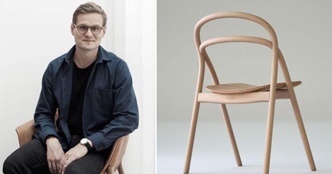 Framgångsrika designföretaget Hem öppnar showroom i Stockholm