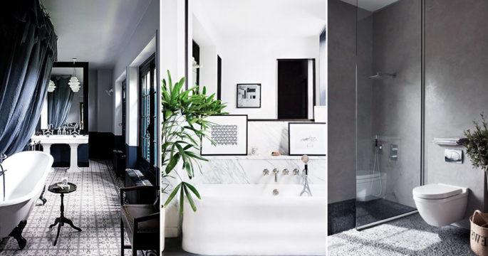 7 saker du inte ska förvara i badrummet