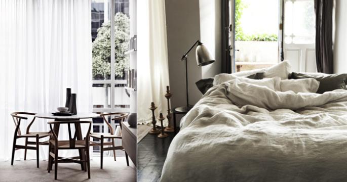 7 smarta tips: Så homestylar du din bostad inför visningen