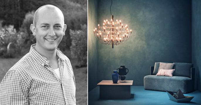 Wendelbo: Designdrakarna borde ägna sig åt välgörenhet