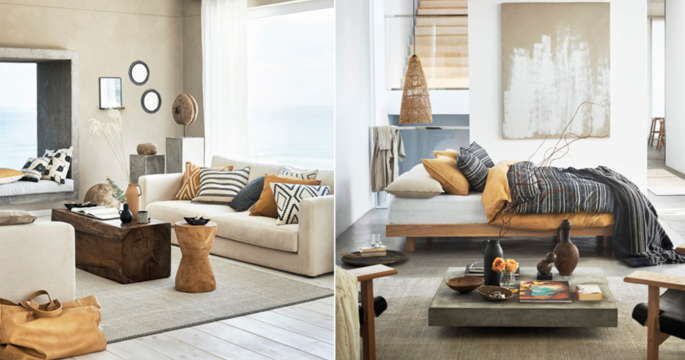 s ser h sten 2017 ut p h m home residence. Black Bedroom Furniture Sets. Home Design Ideas