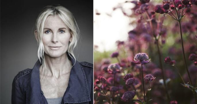 Victoria Skoglund: 5 höstfavoriter i trädgården
