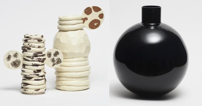 Här är de nominerade till Formex designpris 2017
