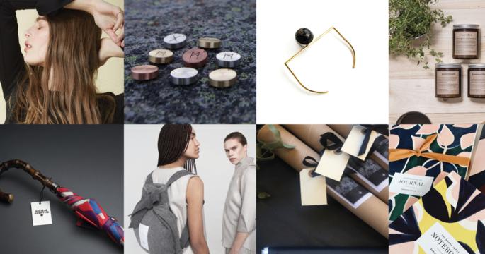Designshoppa i helgen – på Stockholms nya inredningsmarknad