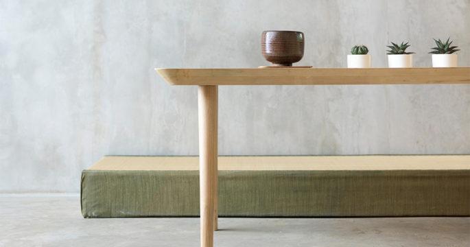 13 tips för att leva mer minimalistiskt
