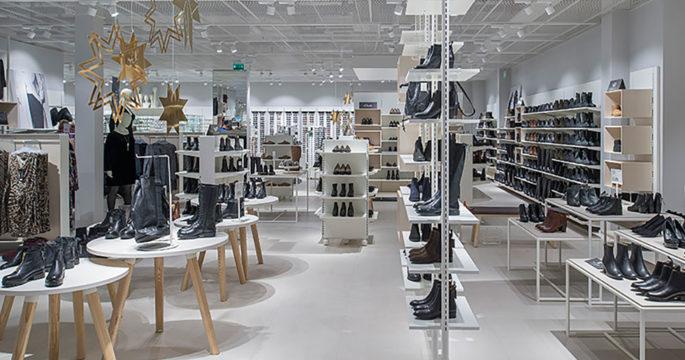 De öppnar nytt butikskoncept med prisvärd inredning och mode