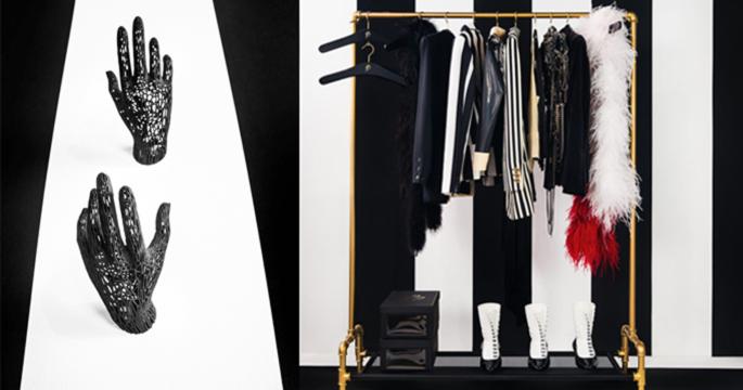 Snart släpps Ikeas samarbete med Bea Åkerlund – se hela kollektionen här