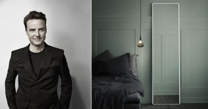 H&M:s chefsdesigner: Här är mina största inredningsmissar