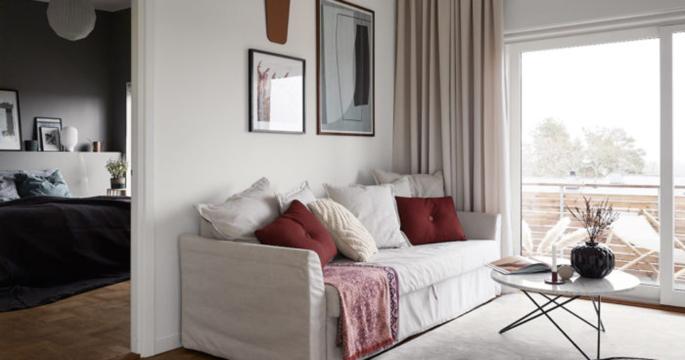 5 vanliga missar som drar ner intrycket i ditt hem