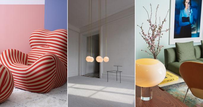 Nordiska Galleriet lanserar nya varumärken och en