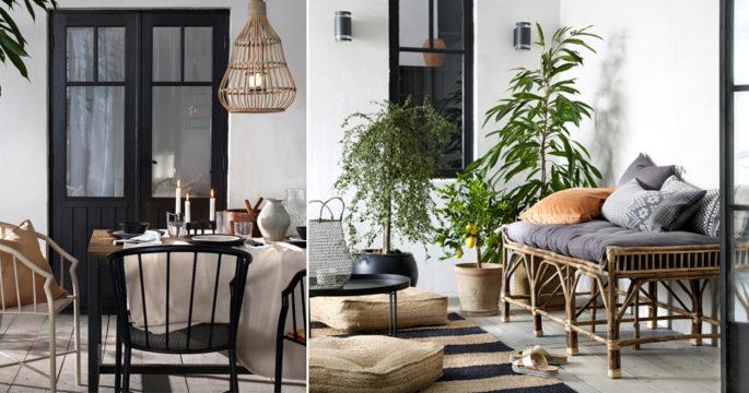 Här öppnar Ellos Home ny konceptbutik