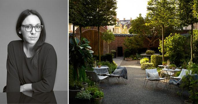 Hanna Nova: fem vackra hotell runt om i Sommarsverige