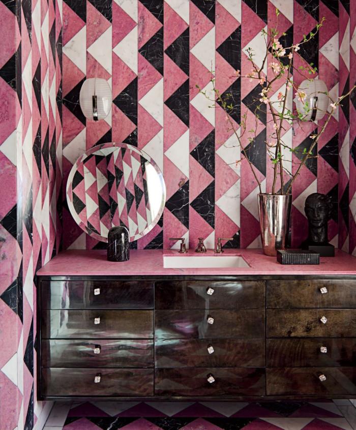 contemporary-bathroom-kelly-wearstler-bel-air-california-201301-2_1000-watermarked