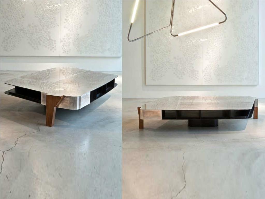 Italiensk topp designer asplund klingstedt interior for Progetto domestico