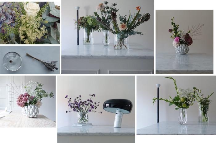 blommor asplund klingstedt interior