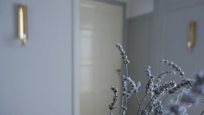lavendel asplund klingstedt interior