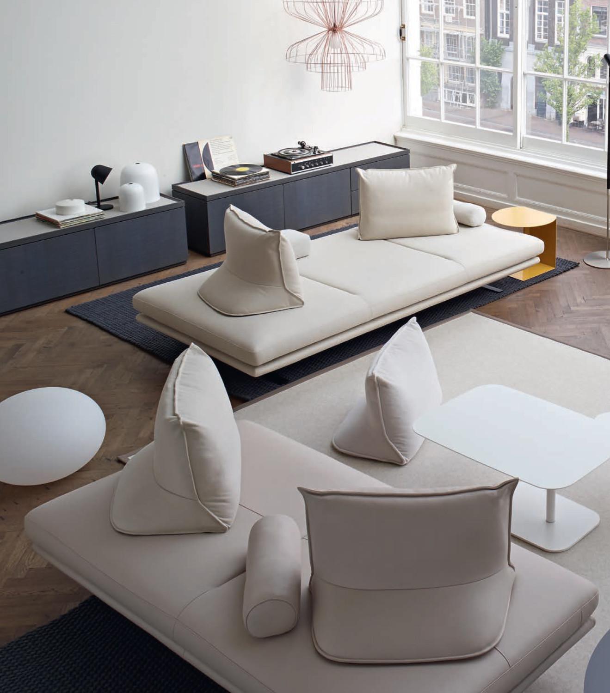 min helg i inredning asplund klingstedt interior. Black Bedroom Furniture Sets. Home Design Ideas
