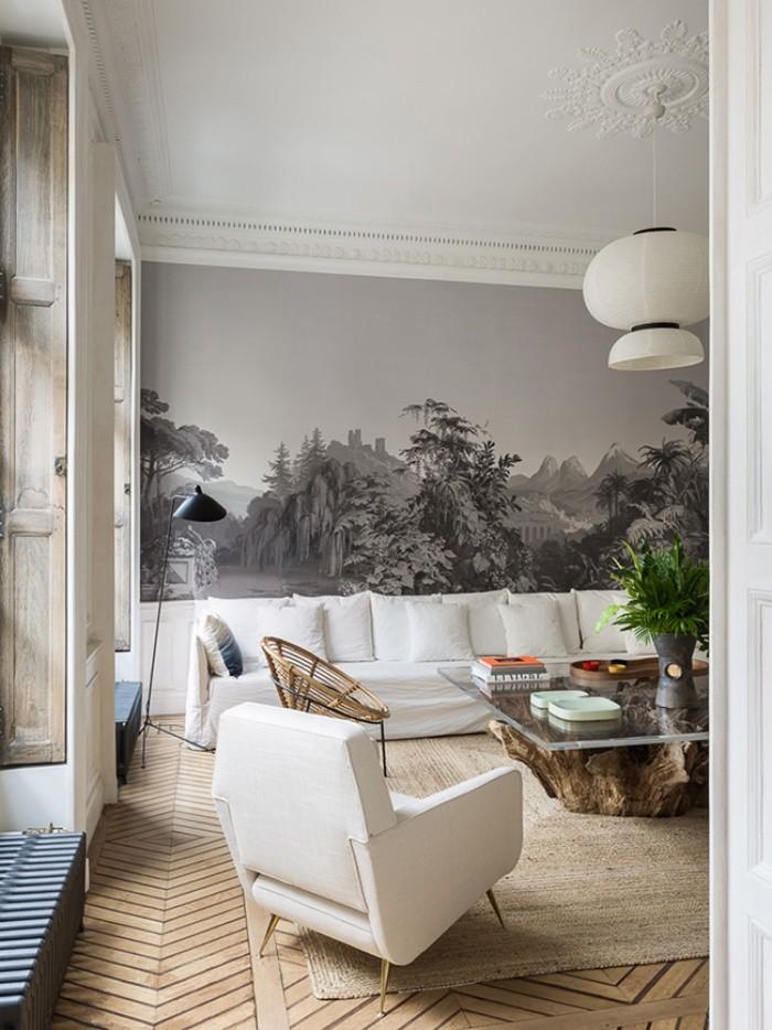 paris-apartment-by-studio-razavi-architecture-photo-by-stephan-julliard-dpages-12-copy