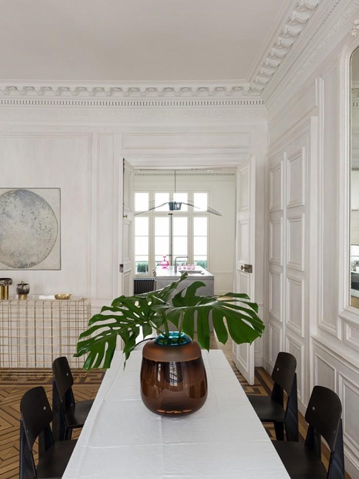 paris-apartment-by-studio-razavi-architecture-photo-by-stephan-julliard-dpages-7