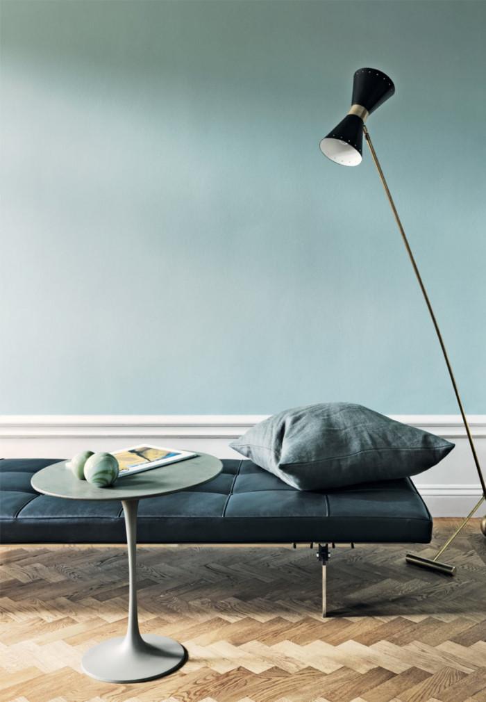 daybed-lejlighed-stockholm-lg6GFlpKk9ivXA2Da2eCSA