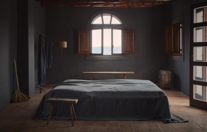la-granja-ibiza-suites-008-04