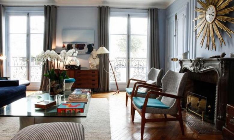 gardiner i sammet seventeen doors. Black Bedroom Furniture Sets. Home Design Ideas