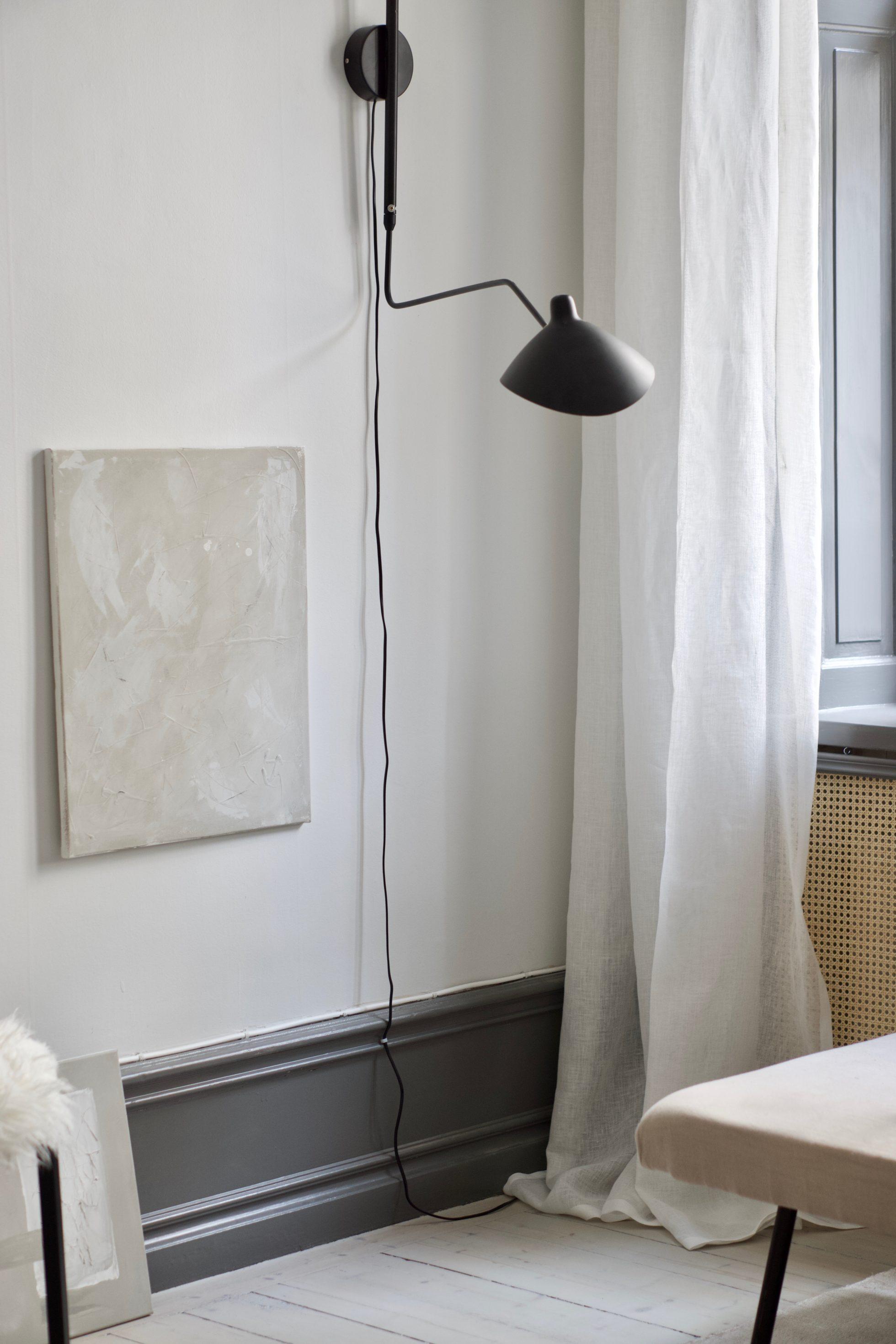 DIY: Elementskydd i rotting   An Interior Affair