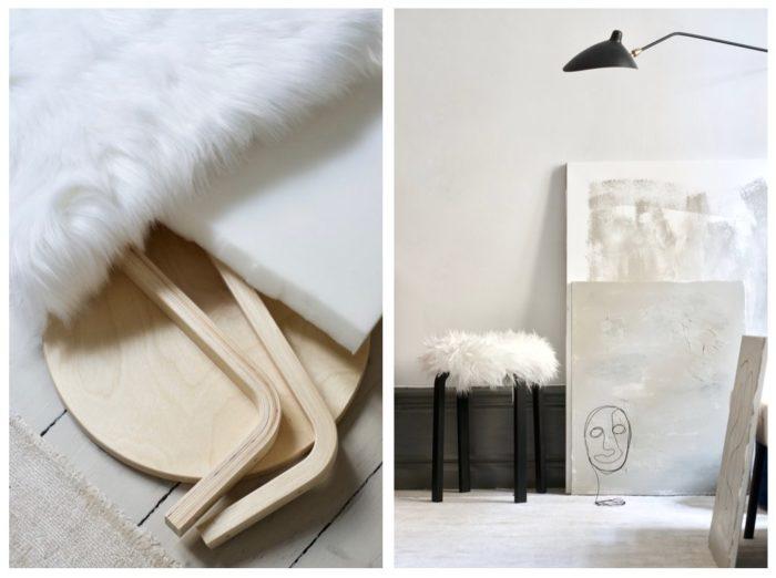 Frosta Krukje Ikea : Frosta de aktie wir sagen dir wo unsere zutaten herkommen und