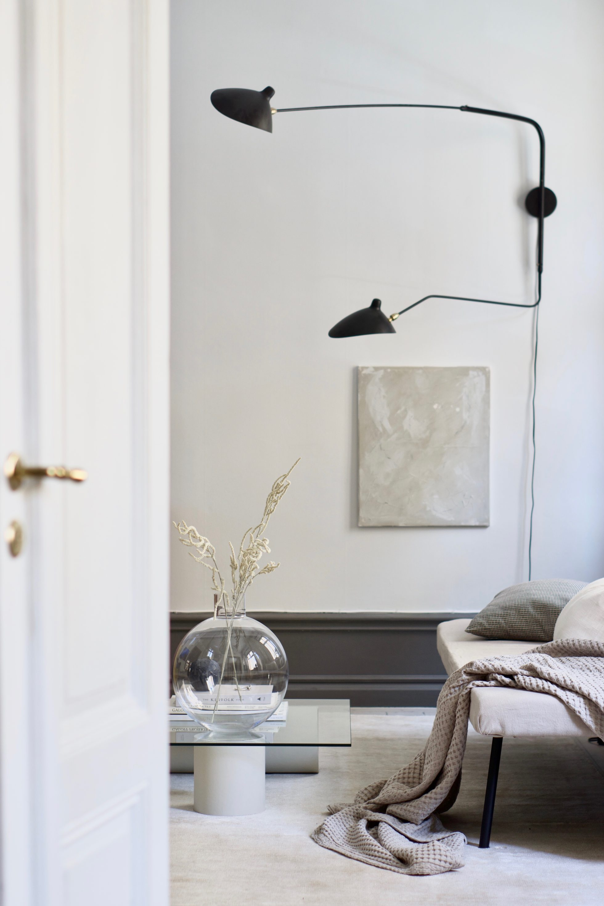 Så väljer du rätt soffbord | An Interior Affair