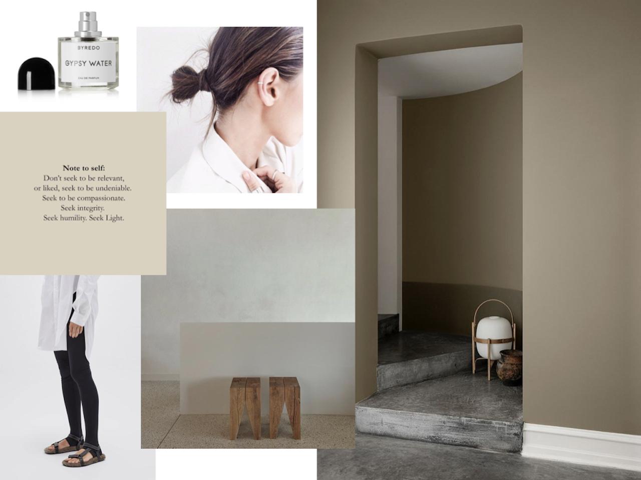 Scent of Paris   Stilinspiration   Stil inspiration